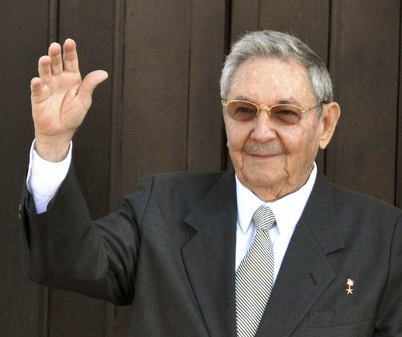 Declaran América Latina y el Caribe Zona de Paz (+ Documento, + Audio)