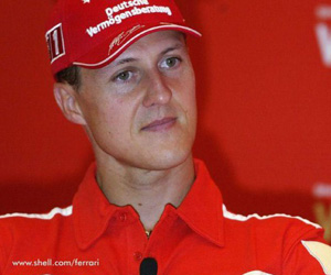 Michael-Schumacher-ferrari-750x400