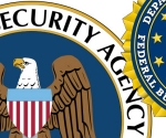 NSA y FBI