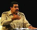 Nicolás-Maduro-entrevista-17-580x575
