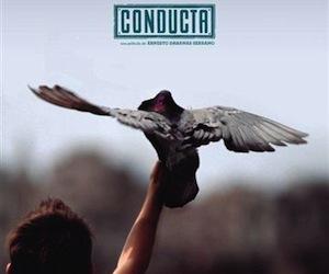 Gana la película Conducta premio en Málaga