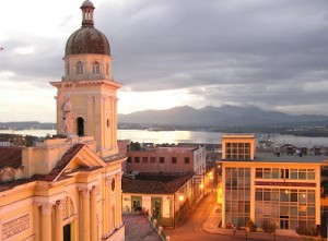 Santiago de Cuba-0
