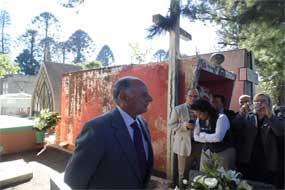 bernal-guatemala