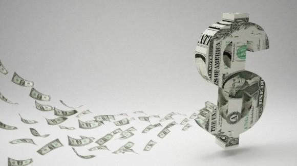 ¿Podrían las herramientas financieras de los BRICS competir con el FMI?