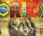 La divisa de los BRICS pudiera destronar al dólar