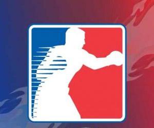 Azerbaijan Baku Fires será el rival de Cuba en final de la Serie Mundial de Boxeo