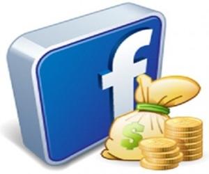 Facebook adquiere servicio de mensajería instantánea WhatsApp