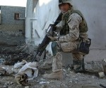iraq-soldier-bodies-on-fire-marine-investigation-photos-07-480w