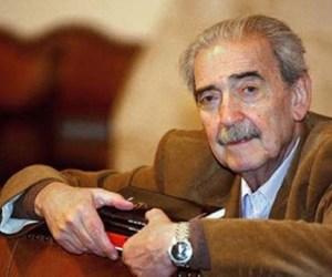 Al morir, Juan Gelman dejó listos dos libros para ser publicados