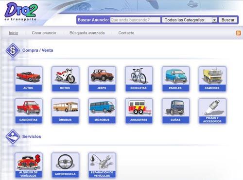 Dto2-compras-carros-en-Cuba