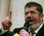 presidente-mohamed-morsi