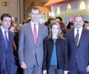 Cuba declarada oficialmente país invitado de feria española Xantar