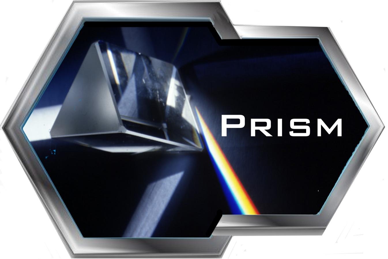 PRISM: el programa de espionaje de la NSA.