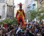 procesión del Cabildo de Día de Reyes (7)