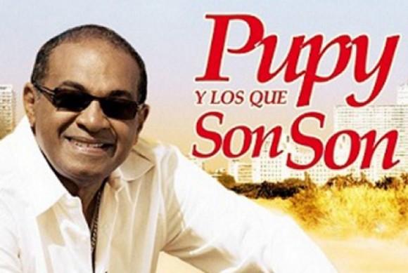 La nueva discografía combinará diferentes géneros de la música cubana