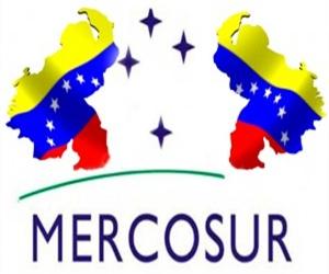 Propone canciller uruguayo zona de libre comercio desde Mercosur