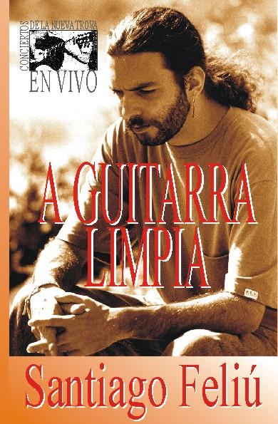 Cassette Santiago