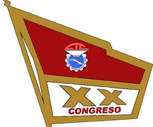 10-logo-congreso-ctc