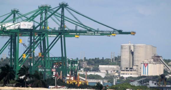 Presentará Cuba en FIHAV actualización de cartera de inversiones