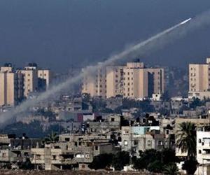 Inician tropas israelíes operación terrestre en Gaza