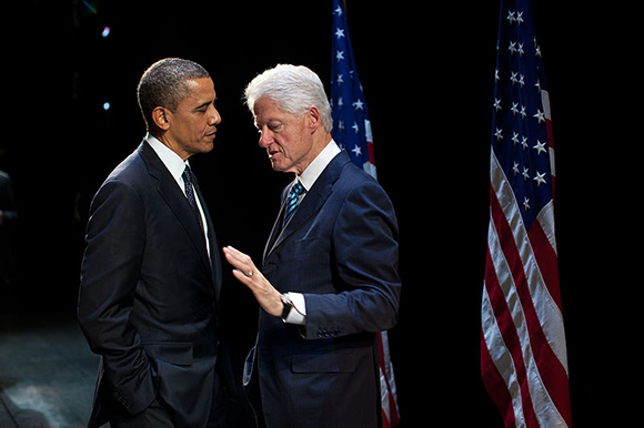Barack_Obama_and_Bill_Clinton