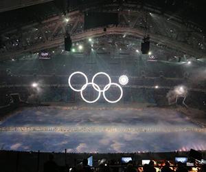 Rusia gana Juegos Olímpicos de Invierno en Sochi con récord ruso y soviético