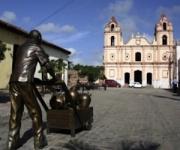 Camagüey-Febrero-2014-4-300x204