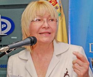 FISCAL-LUISA-ORTEGA-DIAZ