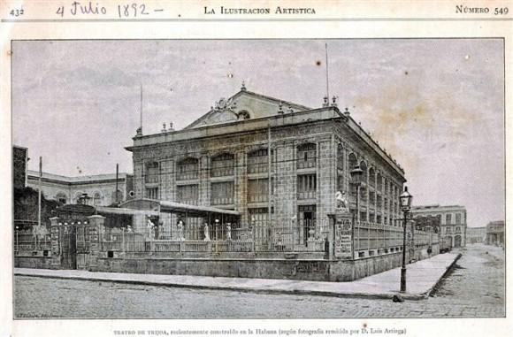 Grabado-fachada-T.-Martí