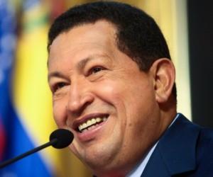 FAO nombrará Hugo Chávez Frías su Programa de combate al hambre