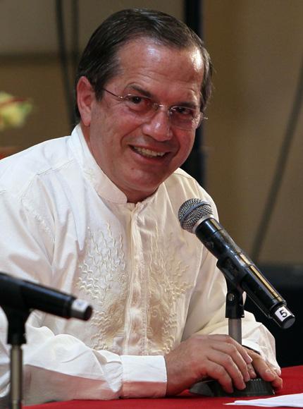 Foto: Ladyrene Pérez/Cubadebate.
