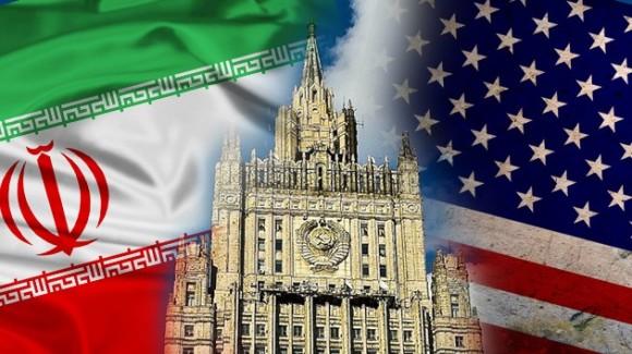 Iran-rusia-estados unidos