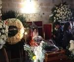 La-Unesco-condena-el-asesinato-del-periodista-mexicano-Gregorio-Jiménez-400x300