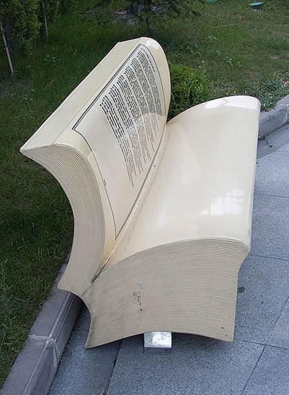 Parece-un-libro-pero-no-lo-es-es-una-idea-brillante5