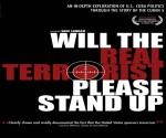 Por-favor-que-el-verdadero-terrorista-se-ponga-de-pie