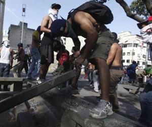 Protestas-Venezuela-12-febrero-2014-3-580x386