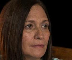 Reina María Rodríguez gana el Premio Pablo Neruda de Poesía