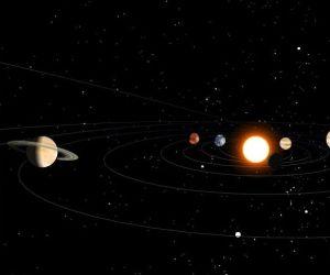 Científicos: La vida del Sol terminará con una explosión instantánea