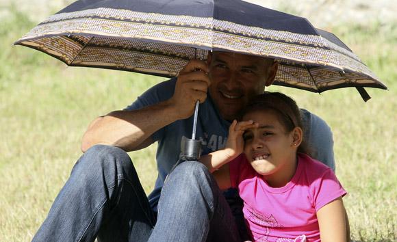 Presentación del libro ¿Qué me cuentas, Chamaquili?. Foto: Ladyrene Pérez/Cubadebate.