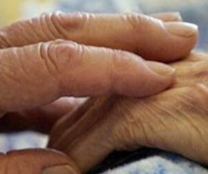 Cuba: Abrirán casas para pacientes con Alzheimer