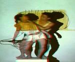 arte en movimiento 1
