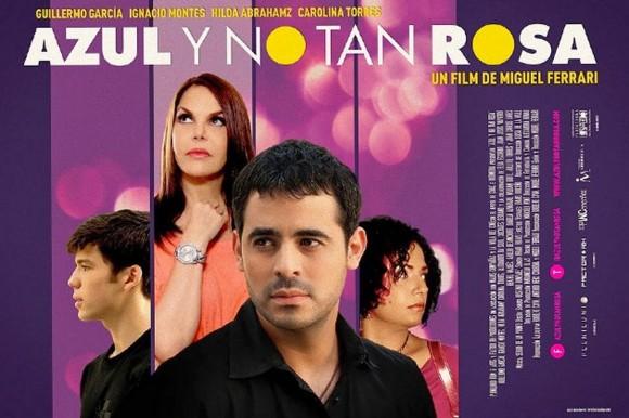 azul-y-no-tan-rosa-2012-carabobo.com-Copiar