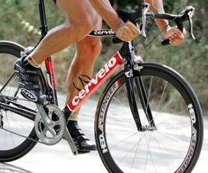 ciclismo-ruta-arueda