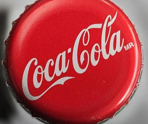coca-cola-capsulas--644x362