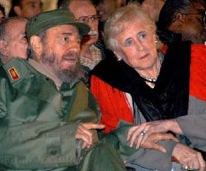 con-Stella-Calloni
