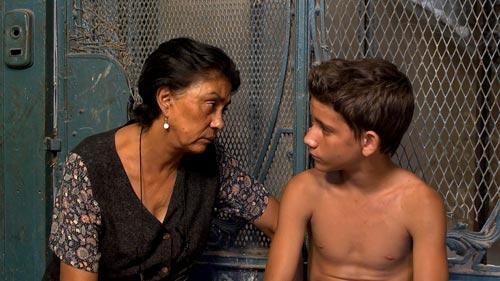 Premiada película cubana Conducta en Festival Insularia