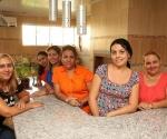 doctoras cubanas en brasil