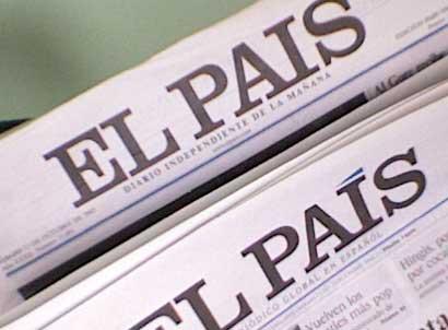 el_pais1