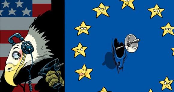 espionaje-eeuu-europa
