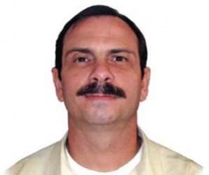 fernando-gonzalez-uno-de-los-cinco-heroes-cubanos